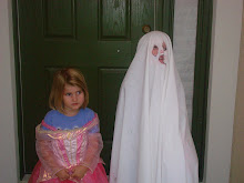 Halloween 2008
