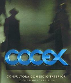 COCEX CONSULTORÍA INDIA