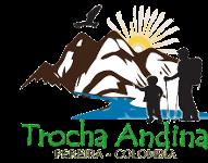 Grupo de Caminates Trocha Andina