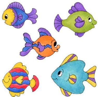 Imprimir imagenes de peces infantiles imagenes y dibujos for Peces para criar