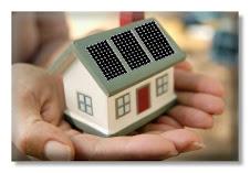 INCENTIVI STATALI per la produzione di energia elettrica da impianto fotovoltaico.Di cosa si tratta