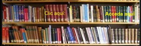 Biblioteca virtual lanzada por la UNESCO
