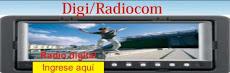Nueva Radio en Internet