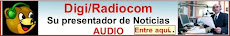 Escuche noticias aqu