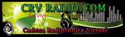 Crvradio:  Noticias a la carta
