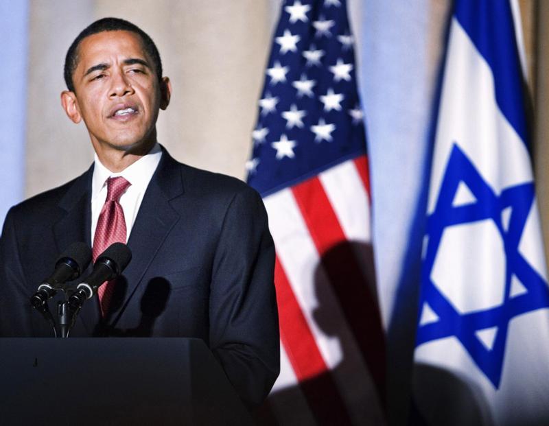 http://1.bp.blogspot.com/_7zbx96iX0O0/TIuTUDc_xoI/AAAAAAAAjKU/-eHTQuk2EBg/s1600/obama_and_israel.jpg