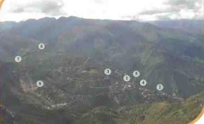 Será creado el Paque natural de Santurban en Santander, Colombia