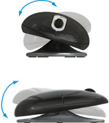 ergomotion mouse 1