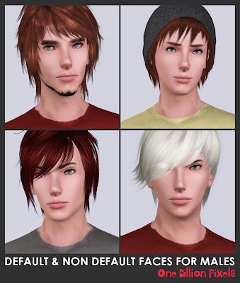 http://1.bp.blogspot.com/_7ziGowJ0b0I/TI_q45dw1tI/AAAAAAAAB9I/H2tF7vf7foQ/s400/Non+Default+Faces.jpg