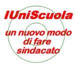 USR Lombardia-UFFICIO XIX (Ambito territoriale per la provincia di Pavia)