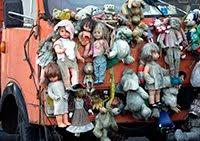CLICK HERE UNDER-Attenzione ai giocattoli contraffatti:una guida per acquisti sicuri