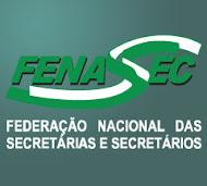 :: Federação Nacional: