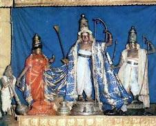 Thillaivilagam Kothanda Rama