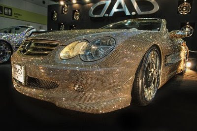 Mercedes-Benz AMG S63 + S65 Millionair%27s-mercedes-07