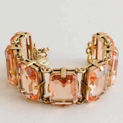 [j+crew+duchess+bracelet.htm]