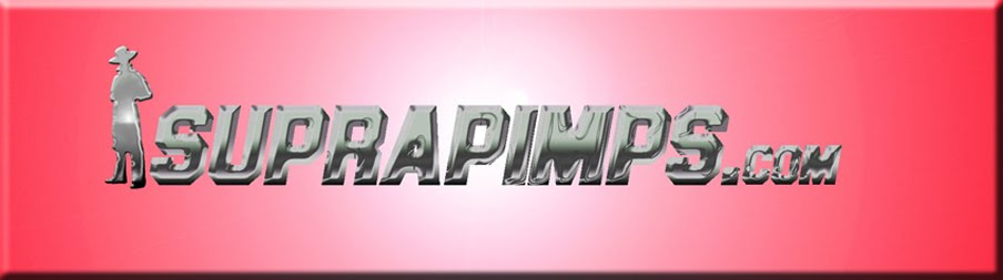 SupraPimps The ORG Sneaker Talk Forums Videos