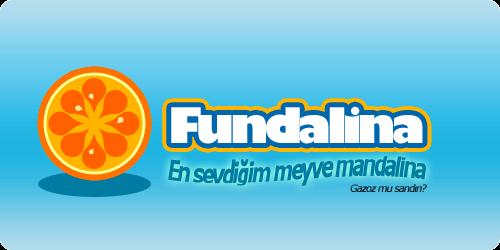 Fundalina
