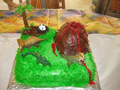 Cake Boss Book Pdf