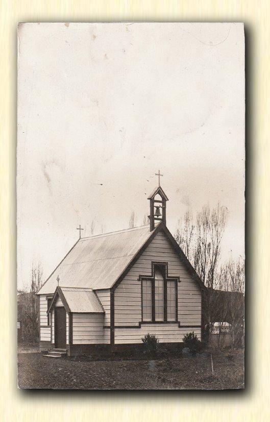 [church2.jpg]