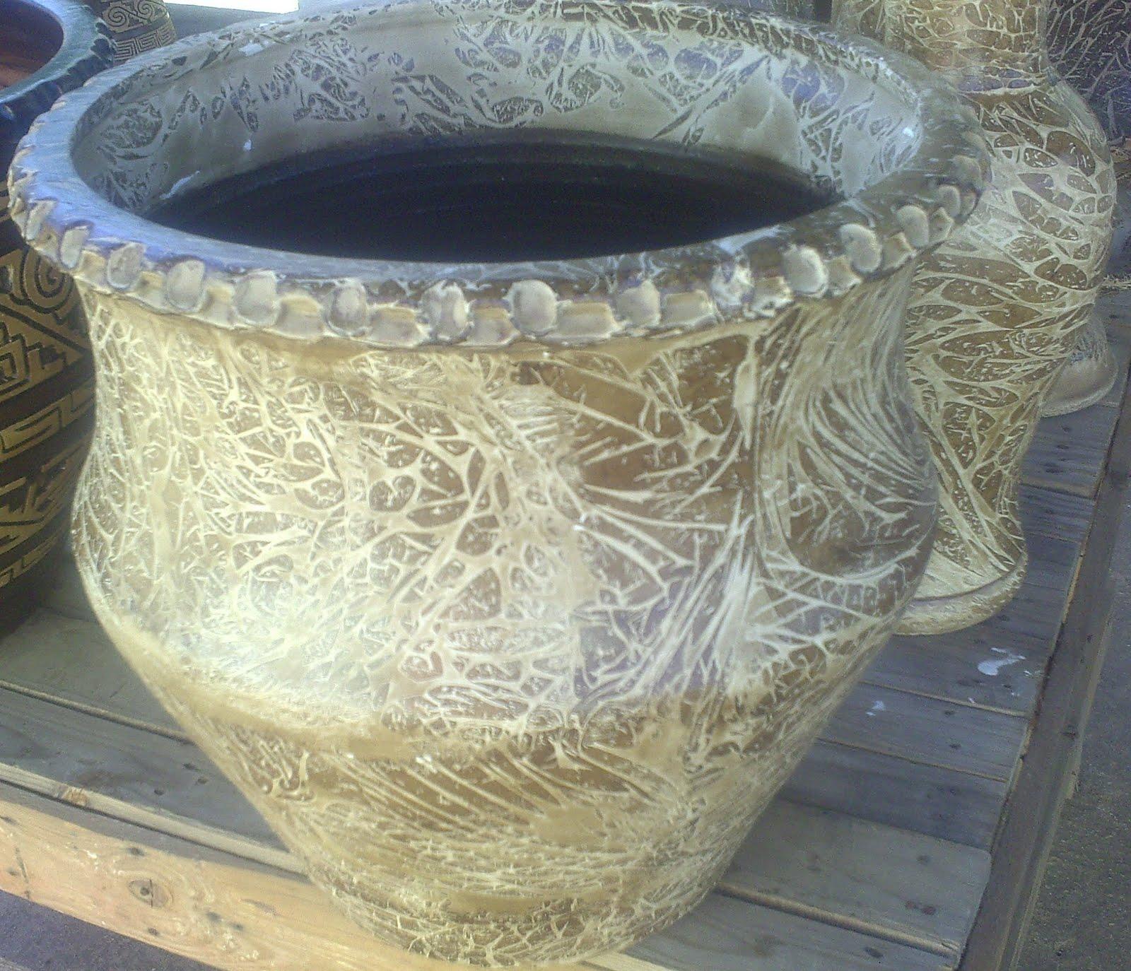 manaca de jardim em vaso : manaca de jardim em vaso:Para pedidos, ou solicitar uma visita entre em contato com: