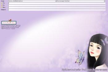 http://ebmom.blogspot.com/2009/12/epidermolysis-bullosa-awareness.html