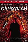 Candyman Movie