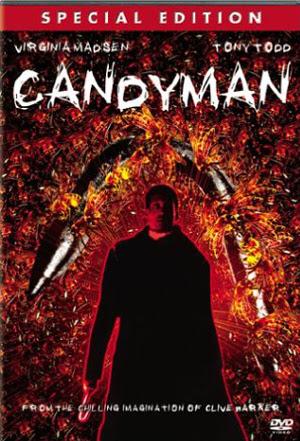 Candyman Film