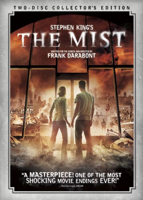 Zadnje gledano - Page 33 The_mist_stephen_king_dvd_box