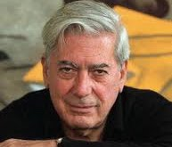 Mario Vargas Llosa - Premio Nobel de Literatura 2010