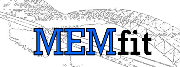 MEMFit
