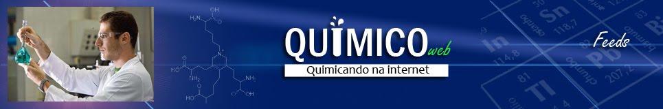 Quimicoweb