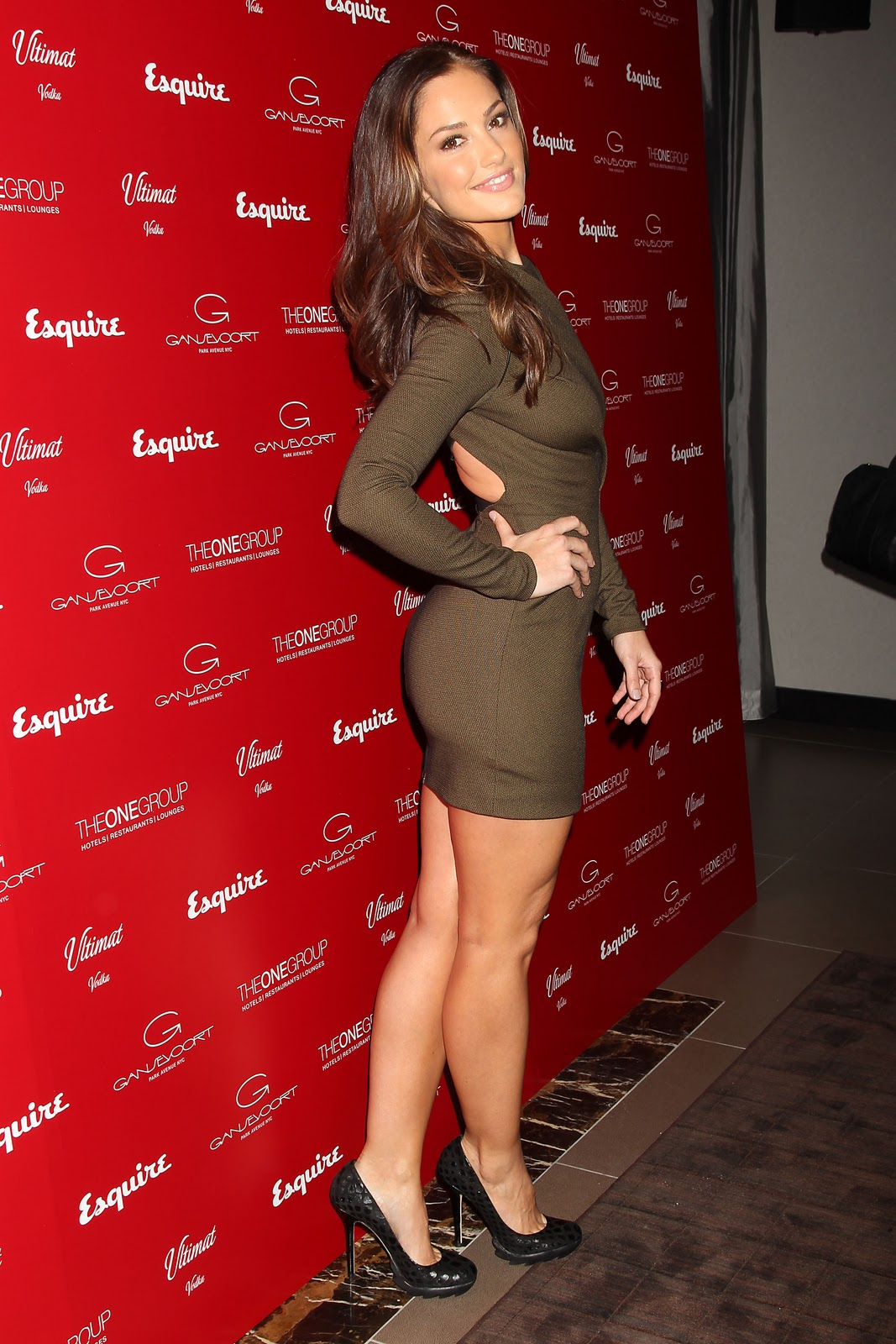 http://1.bp.blogspot.com/_8-fdcmHQIgk/TMs6d7q05EI/AAAAAAAAEJg/aAXIr8ibGm4/s1600/39300_Minka_Kelly_Esquires_Sexiest_Woman_Alive_Celebration_in_NYC_October_27_2010_19_122_405lo.jpg