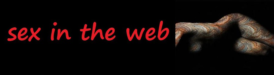 sex in the web