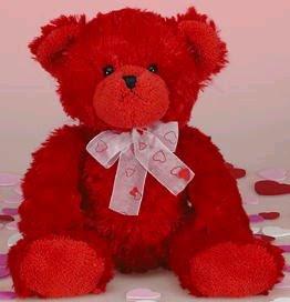 ��� ����� ���� ���� bear24.bmp