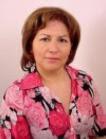 Esther Mora