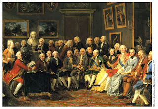 a look into scientific revolution and political ideas Consequence of industrial revolution 3 political ideas  industrial revolution: causes, consequence and political ideas  if we look at the history and other.