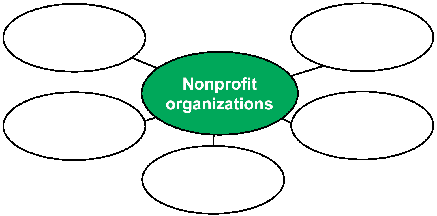 Organizational and Nonprofit Management the paper experts review