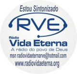 RADIO VIDA ETERNA