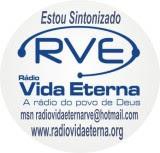 RADIO VIDA ETERNA