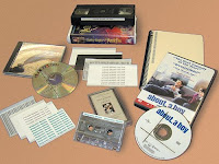 Sejarah Penyimpanan Data (Data Storage)