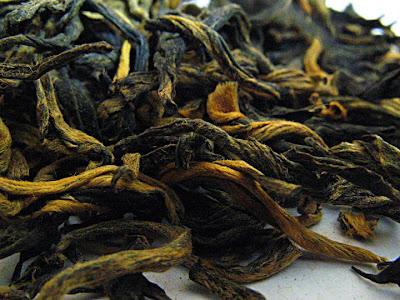 индийский чай для похудения