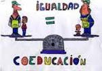 """""""De la igualdad de habilidades surge la igualdad de esperanzas en el logro de nuestros fines"""""""