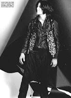 MJ foto Vogue