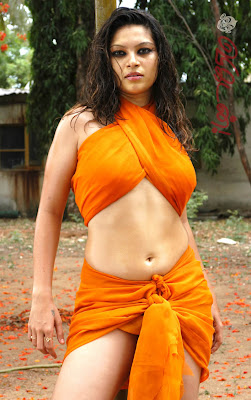 images of bollywood actress show camel toy wallpapers real madrid