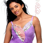 Hot Mallu Actress Vimala Raman Spicy Photos / Pictures
