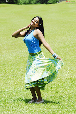 South Indian Actress Vimala Raman Hot Pictures  vimalaraman89