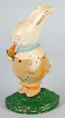 fabric peter rabbit | eBay