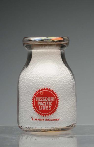 Missouri+Pacific+Lines+Milk+Bottle.++2.jpg