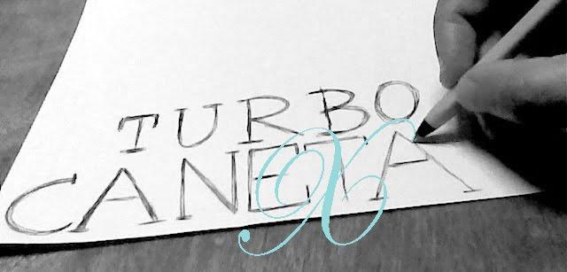 turbocaneta
