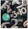 El Mundo de los Numeros